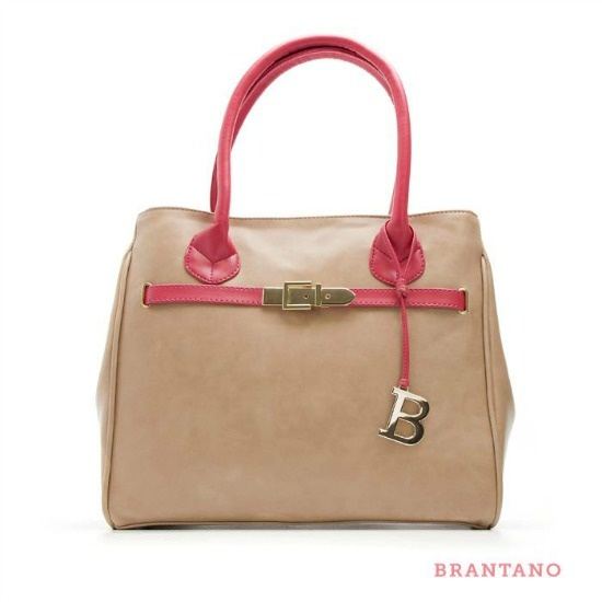 20 Best Beautiful Classy Bags Images On Pinterest Bags