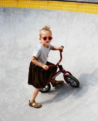 Spring Summer 2015 kids - Mads Nørgaard Copenhagen