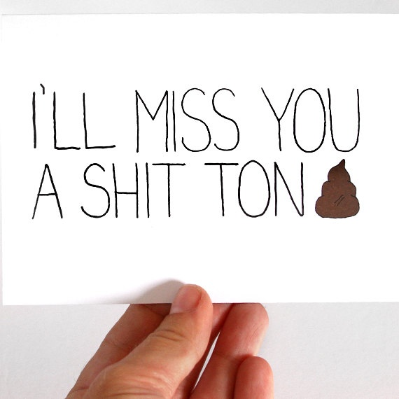 Best Cards Images On   Cards Farewell Card And Going