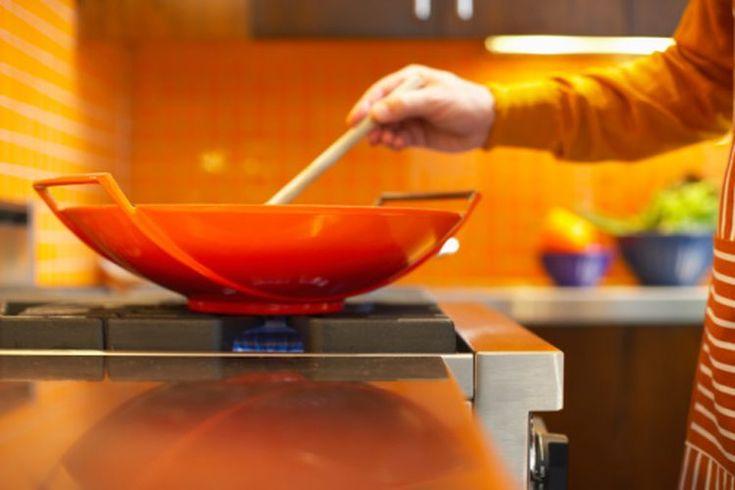 25 cortes de carne finos for Como cocinar conchas finas