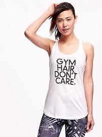 Discount Workout Clothes | Old Navy - Free Shipping on $50