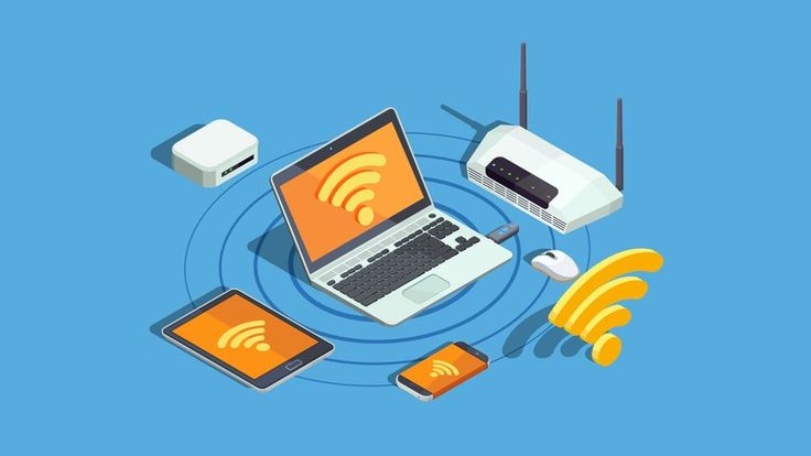 Design & Deploy an Enterprise WiFi Network - Udemy Coupon 100% Off   Design & Implement WiFi Networks for different types of buildings (hotels office buildings stadiums retail stores hospitals shopping malls airports & schools) and businesses The different components of a Wireless Network (access points repeaters switches routers controllers VoIP phones) Different types of Access Points and Antennas and their signal coverage Where to place Switches Routers and Access Points How to design a…
