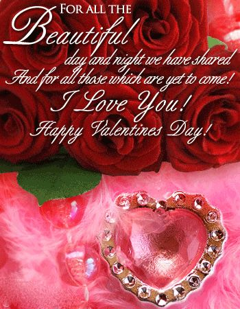Happy Teddy Day Sms Images Quotes Ideas 2015 Happy Valentines
