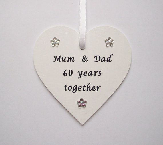 30th Wedding Anniversary Gift Ideas For Couples : ... Gifts on Pinterest Wedding Anniversary Gifts, 30th Anniversary Gifts