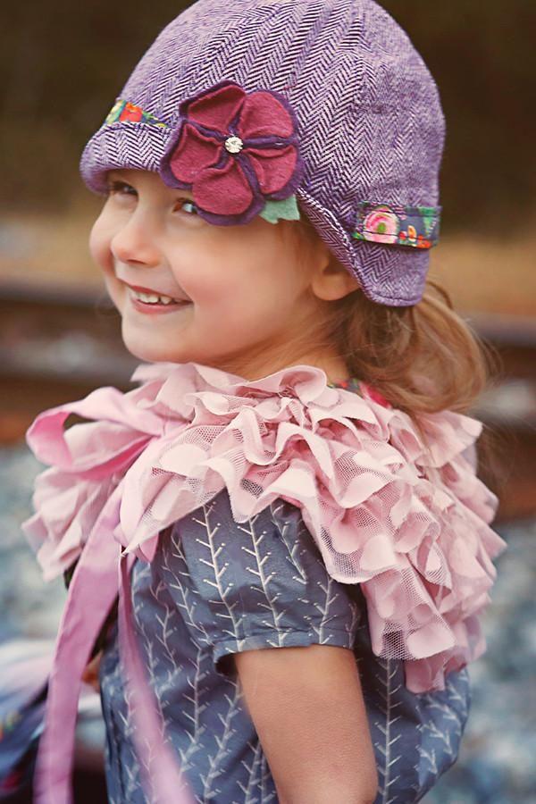 125 besten Nähen - Schnitte Bilder auf Pinterest   Kleidung nähen ...