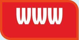 Webdomain setup & help http://www.tattwanetworks.com