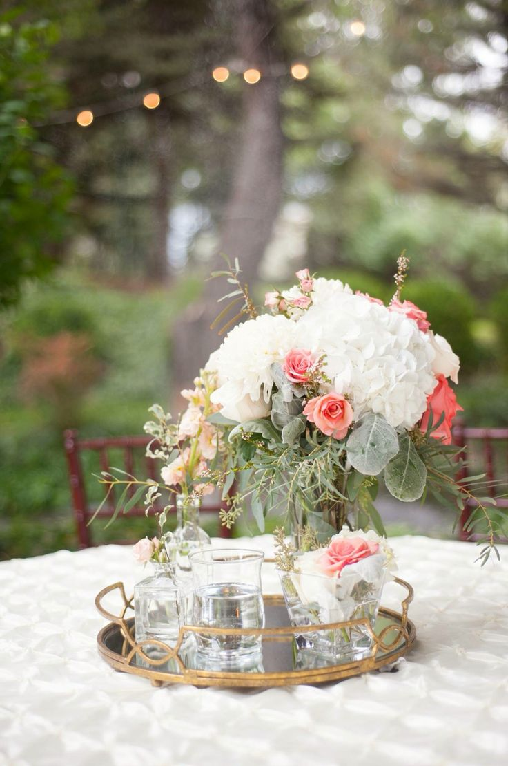 Wedding Flowers Utah County : Best images about centerpieces on bride