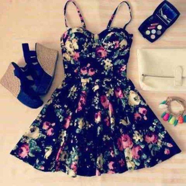 Aliexpress.com: Compre 2015 nova moda feminina verão preto vestidos vestidos sem mangas casual mini vestido de confiança york camisas novas fornecedores em High-end Fashion Women Clothing