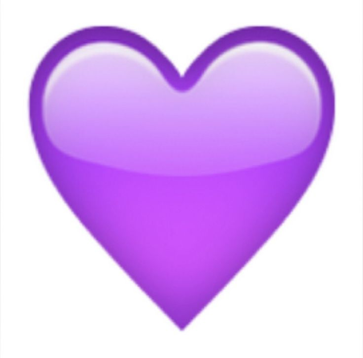 19 Best Heart Emojis Images On Pinterest