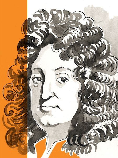 Jean Racine (1639 - 1699) est considéré comme l'un des plus grands auteurs de tragédies de la période classique en France. Orphelin, il reçoit une solide éducation littéraire et religieuse. Il choisit ensuite de se consacrer à la littérature et particulièrement au théâtre. Le succès d'Andromaque (1667) ouvre une décennie de grande création: Britannicus (1669), Bérénice (1670), Bajazet (1672), Mithridate (1673), Iphigénie (1674) et Phèdre (1677). Devenu historien du roi, il donne encore deux…