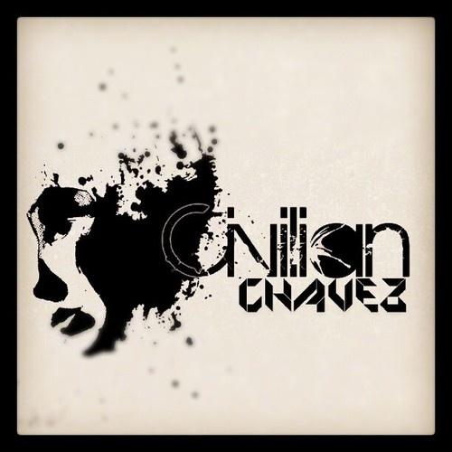Our Identity 3 (Taken with Instagram) FOLLOW US ON TWITTER - CIVILIAN CHAVEZLIKE US ON FACEBOOK - CIVILIAN CHAVEZFOLLOW US ON INSTAGRAM - CIVILIAN_CHAVEZ