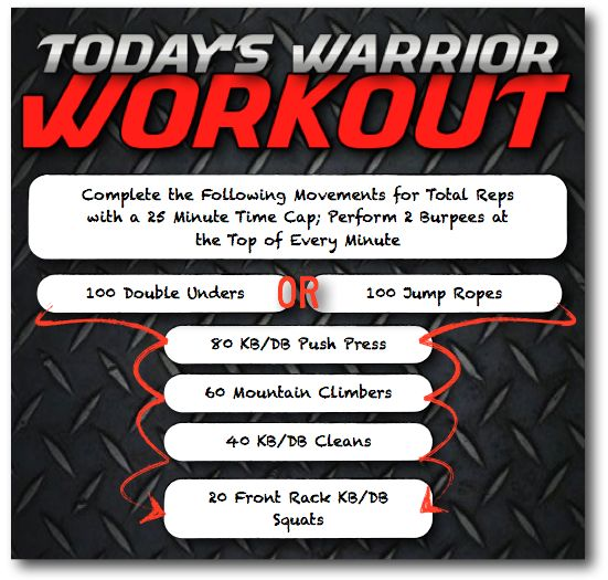 Best health images on pinterest work outs exercise