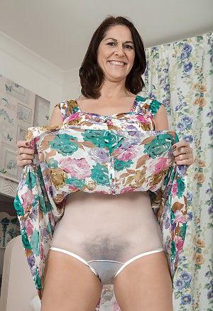 mature women in panties porn Mature Woman Wearing Black Panties   Redtube Free Porn Videos.