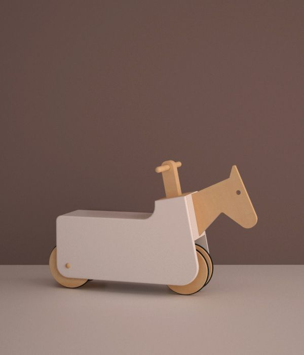 MICKY tricycle for kids by LISLEI