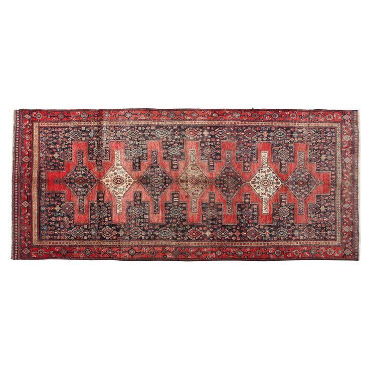 best 25+ persian rugs for sale ideas on pinterest | digital print