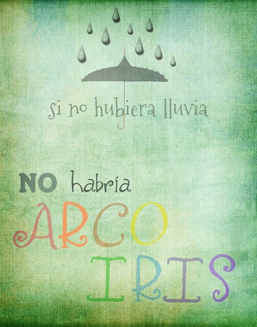 61 best images about dibujos con frases- Frases con ...