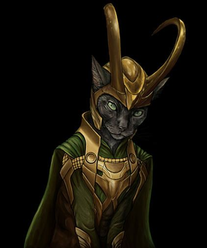 Cats-as-Superheroes-by-Jenny-Parks-6