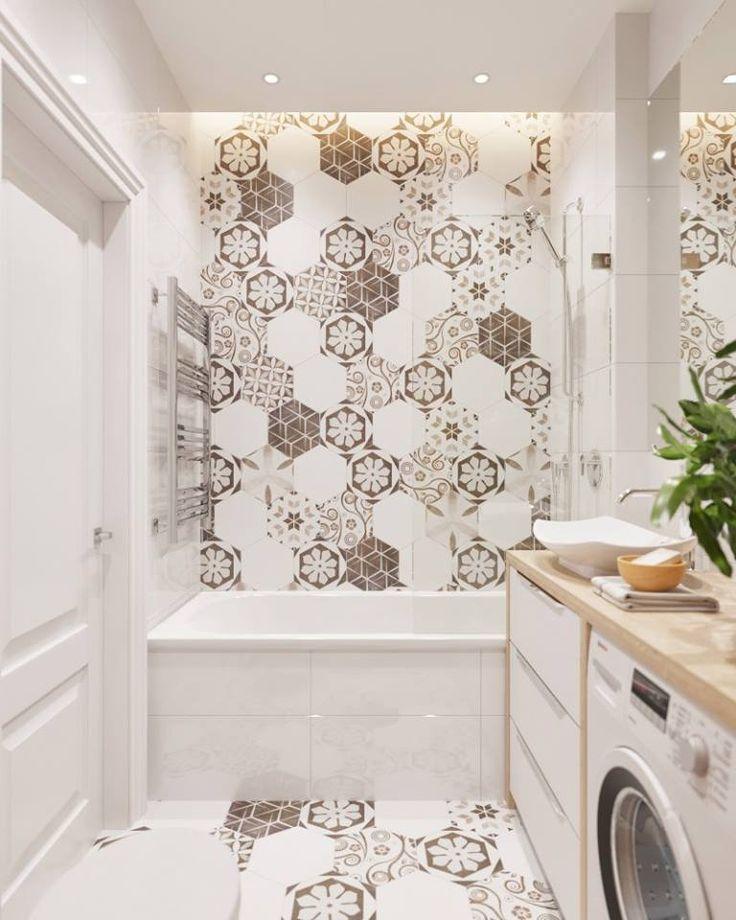 107 best Ellagård inspiration badrum images on Pinterest Bathroom