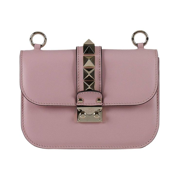 Valentino Mini Bag Shoulder Bag Women Valentino Garavani
