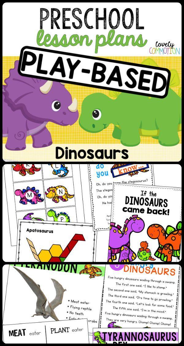 preschool dinosaur lesson plans 313 best images about dinosaurs preschool theme on 453