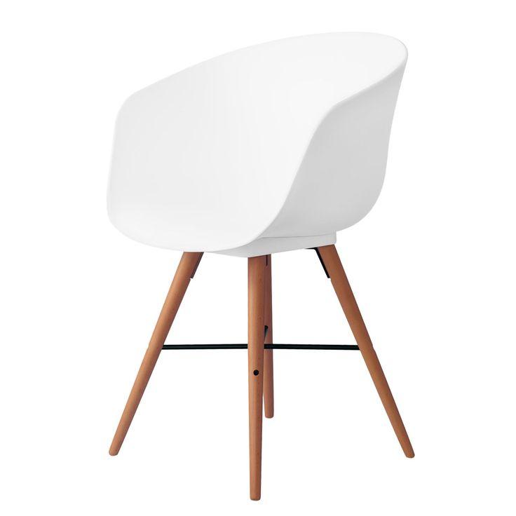 14 best skandinavischer essbereich images on pinterest folding chair folding stool and ad home. Black Bedroom Furniture Sets. Home Design Ideas