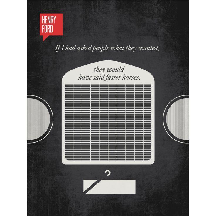 88 Best Truck Slogans Images On Pinterest