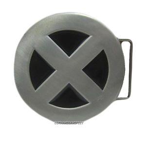 Super-Hero-Avengers-Belt-Buckle-Deadpool-PC-Marvel-DC-Fans-Cosplay-Xbox-Iron-Man