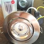 Some advice of choosing LED downlights. Visit here http://www.l-e-d.com.au/gu10_led_downlights_s/1851.htm