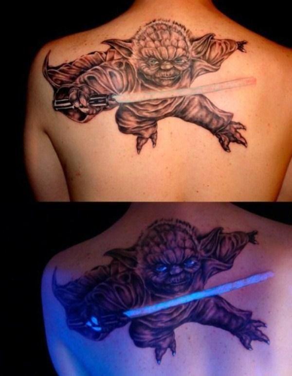 tatuajes 26