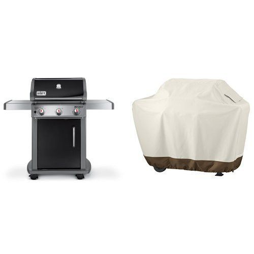 25 Best Ideas About Gas Grill Covers On Pinterest Best