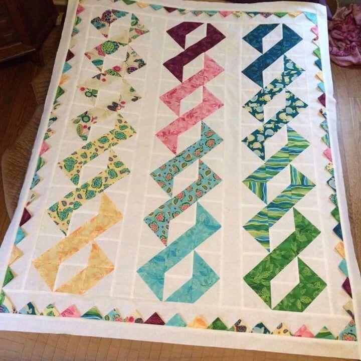 17+ best images about Quilting on Pinterest   Batik quilts ...