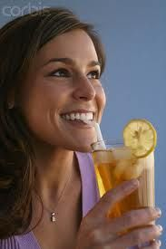 lose-weight-with-tea