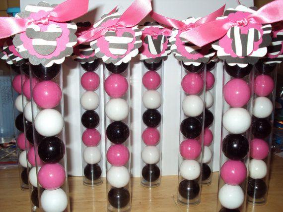 96 best Birthday Party Themes images on Pinterest Birthdays Donut