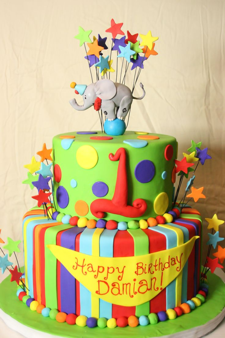 118 best circus or carnival party ideas images on pinterest