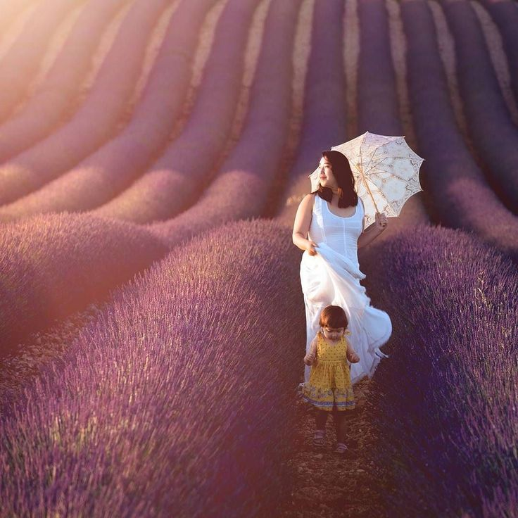 I thought I was the only one in the family excited about the lavender fields but Jake has really been getting into it. I think it's more about the landscapes than it is about the flowers for him. We do photo shoots every sunrise and sunset while we're here and during the day Jake drives around and walks back and forth with his pocket compass like he's all hardcore planning for the angle of light. He's so cute but I do appreciate how hard he's working. . We also made some time to visit the…