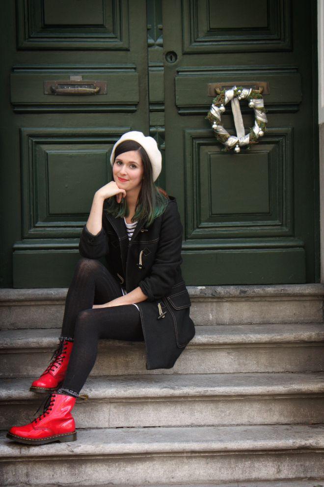 10 Best Images About Doc Martens On Pinterest Coats