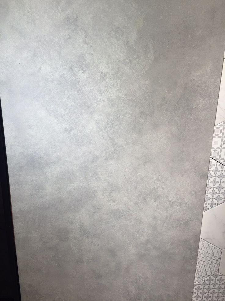 Potential Bathroom Floor Opt