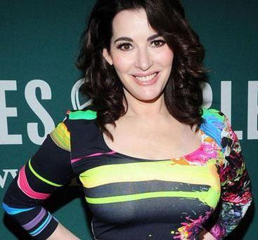 113 best images about Celebrity Bra Size on Pinterest | Natalie ...