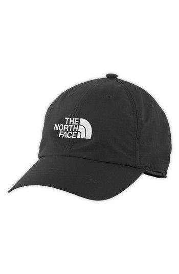 THE NORTH FACE HORIZON BASEBALL CAP.  thenorthface    c7be32e6329