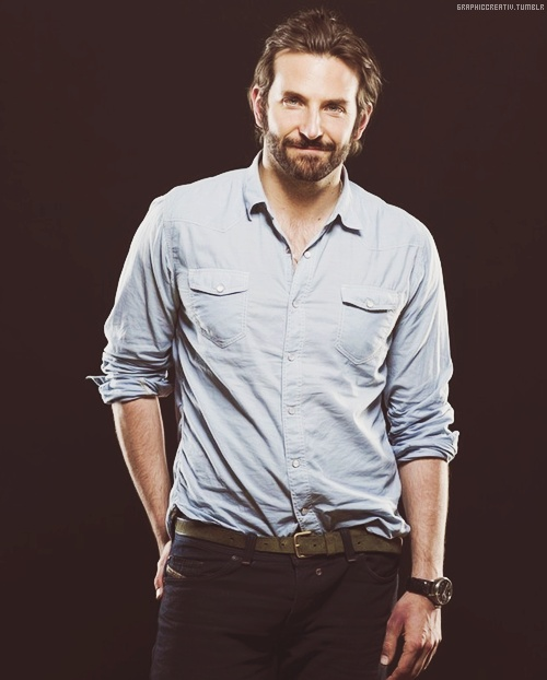 17 Best images about Bradley Cooper! on Pinterest | A well ...