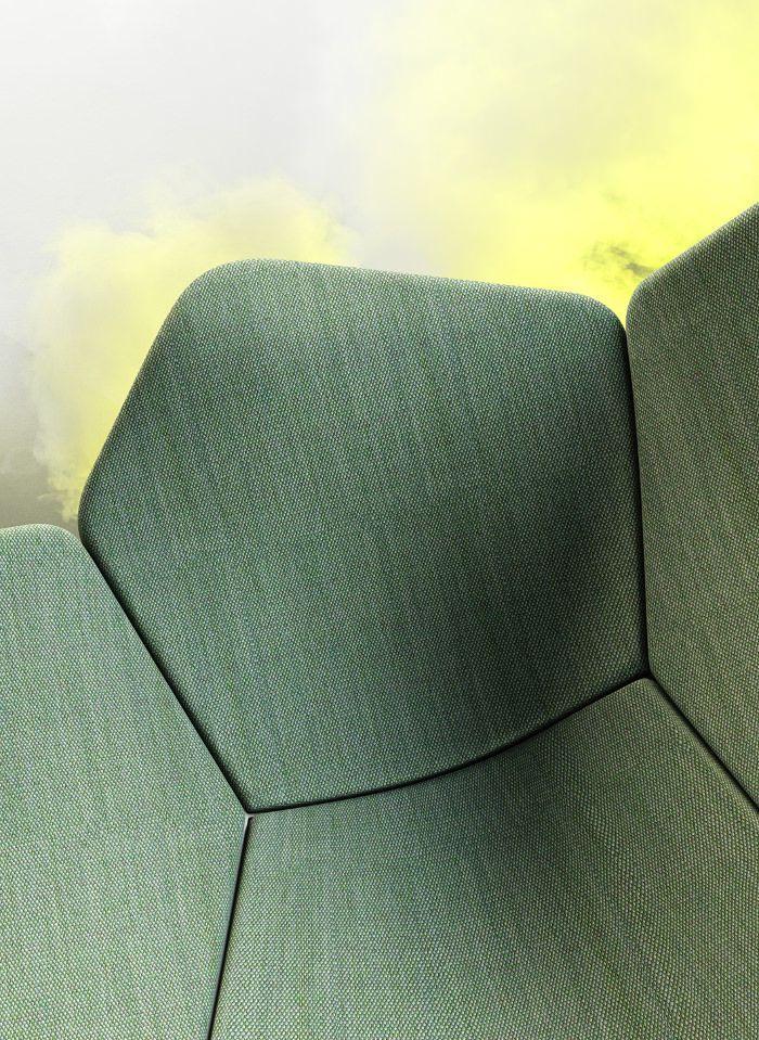 Die besten 25+ Industrial chaise lounge chairs Ideen auf Pinterest - cortica ergonomische relaxliege aus kork