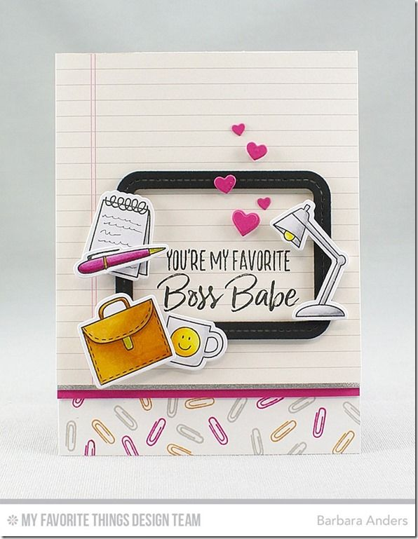 14 best My Favorite Things Get Down To Business images on Pinterest - copy what is blueprint paper called