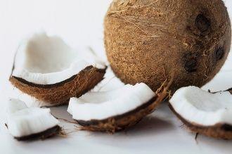 101 (ne)uveriteľných účinkov kokosového oleja: Tento zázrak si zamilujete!