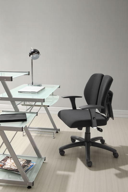 67 best seating images on pinterest | modern offices, office
