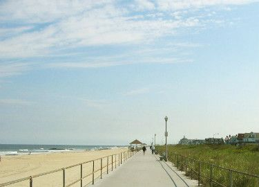 17 Best Images About Spring Lake Nj On Pinterest Church