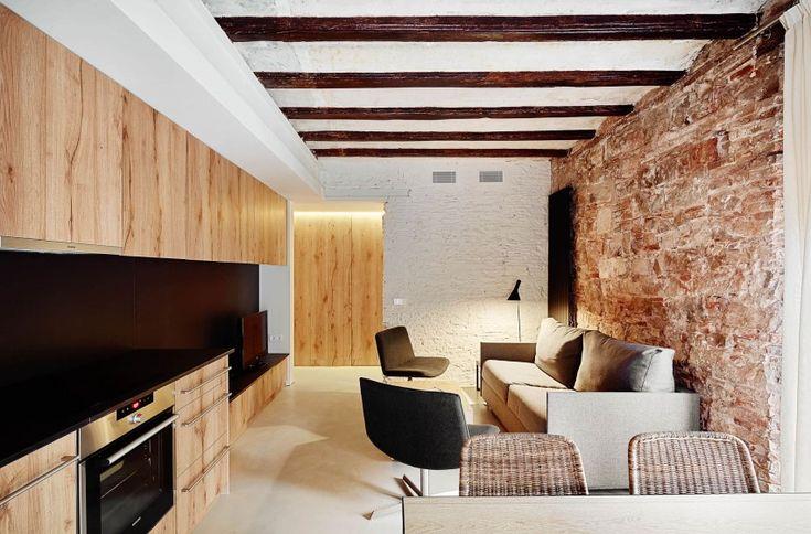 Borne Apartments by Mesura (5)