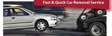 Whether your vehicle is a wreck, junk, scrap and no longer runs, or you are simply tired of the sight of it and want a new one, contact us for a cash offer.