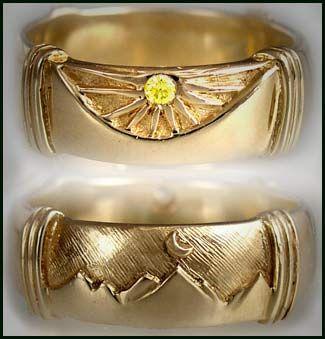 fedi-matrimonio-oro-riciclato