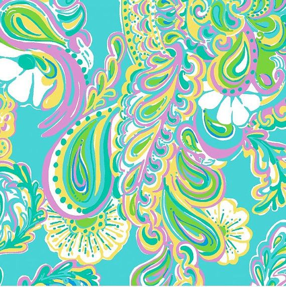 lilly pulitzer crown jewel sheet 47 best images about lily love on pinterest awesome vinyls and