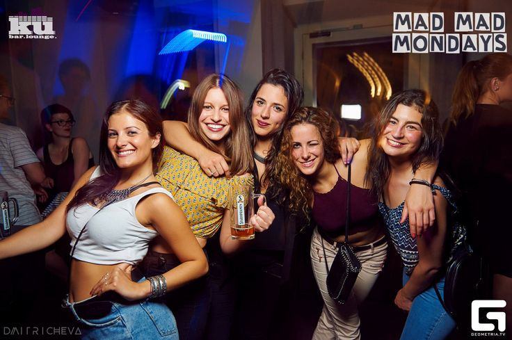 ‪#‎madmadmonday‬ Spanish fiesta 9/5 at ‪#‎kubarlounge‬ / JOIN US FOR THE NEXT PARTY Ice Hockey Edition here: http://bit.ly/1X1KkKt / 2 HOURS OPEN BAR FOR GIRLS & usual fun ‪#‎kubar‬ #kubarlounge ‪#‎praha‬ ‪#‎prague‬ ‪#‎pragueparty‬ ‪#‎partypraha‬ ‪#‎madmadmondays‬ , more information at www.madmadmonday.com